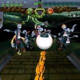 Скриншот Zombie Bowl-O-Rama – Изображение 4