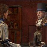 Скриншот Assassin's Creed: Liberation HD – Изображение 10
