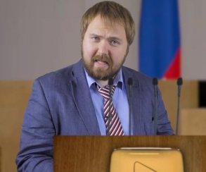 Как выгляделбы совет блогеров при Госдуме. Версия Wylsacom