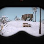 Скриншот Carnivores: Ice Age – Изображение 4
