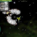 Скриншот ErnCon: Multiplayer Combat – Изображение 7