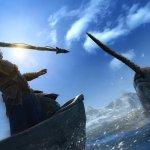 Скриншот Assassin's Creed Rogue – Изображение 30
