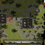 Скриншот Tank Battle: Blitzkrieg – Изображение 1