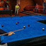 Скриншот World Snooker Championship 2005 – Изображение 1