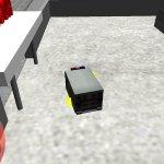 Скриншот Ambulance Parking 3D Extended – Изображение 1