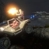 Скриншот Halo 4: Castle Map Pack