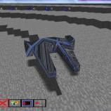 Скриншот The Tide