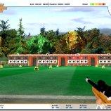 Скриншот Sportschiessen 2006
