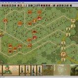 Скриншот Squad Battles: Vietnam – Изображение 1