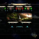 Скриншот Eador: Masters of the Broken World – Изображение 23