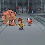 Скриншот Digimon Adventure – Изображение 19