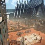 Скриншот Deus Ex: Mankind Divided - A Criminal Past – Изображение 3
