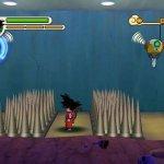 Скриншот Dragon Ball: Revenge of King Piccolo – Изображение 40