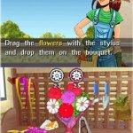 Скриншот Hello Flowerz – Изображение 6