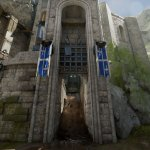 Скриншот Unreal Tournament (2016) – Изображение 19