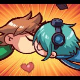 Скриншот Scott Pilgrim vs. the World: The Game – Изображение 3