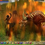 Скриншот Titan Quest: Immortal Throne