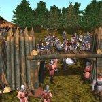Скриншот Highland Warriors – Изображение 20