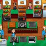 Скриншот Битва кулинаров – Изображение 4