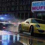 Скриншот Need for Speed: Most Wanted (2012) – Изображение 18