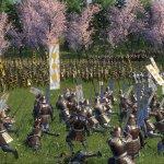 Скриншот Total War: Shogun 2 – Изображение 17