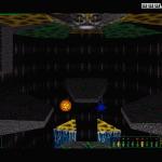 Скриншот MadSpace – Изображение 4