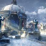 Скриншот Gears of War: Judgment – Изображение 27