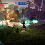 Скриншот Project Spark