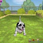 Скриншот Puppy Luv: A New Breed – Изображение 3