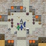 Скриншот Sylia