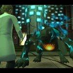 Скриншот Digimon World Re: Digitize Decode – Изображение 19