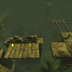 Скриншот Isaac the Adventurer – Изображение 6