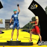 Скриншот Pro Cycling Manager Season 2009
