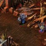Скриншот Myth War Online 2 – Изображение 153