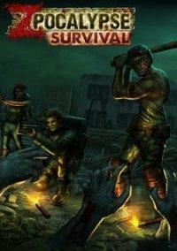 Обложка Zpocalypse: Survival