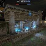 Скриншот Sudden Attack – Изображение 17