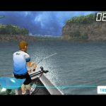 Скриншот Angler's Club: Ultimate Bass Fishing 3D – Изображение 46