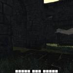 Скриншот Devoured Time – Изображение 10