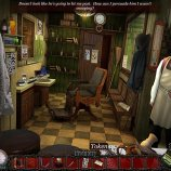 Скриншот Mystery Murders: Jack the Ripper