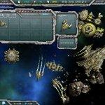 Скриншот STARTAG – Изображение 3