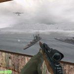 Скриншот Battlestrike: The Siege – Изображение 17