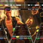 Скриншот Guitar Hero: Smash Hits – Изображение 21