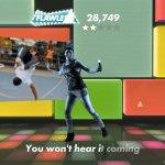 Скриншот DanceStar Party Hits – Изображение 2
