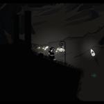 Скриншот Never Ending Night – Изображение 5