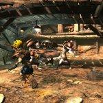 Скриншот PlayStation Move Heroes – Изображение 14