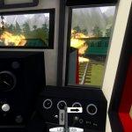 Скриншот Train Frontier Express – Изображение 5