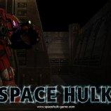 Скриншот Warhammer 40,000: Space Hulk