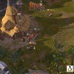Скриншот Albion Online – Изображение 6