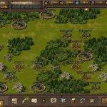 Скриншот Tribal Wars 2 – Изображение 3