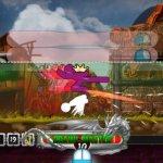 Скриншот One Finger Death Punch – Изображение 3